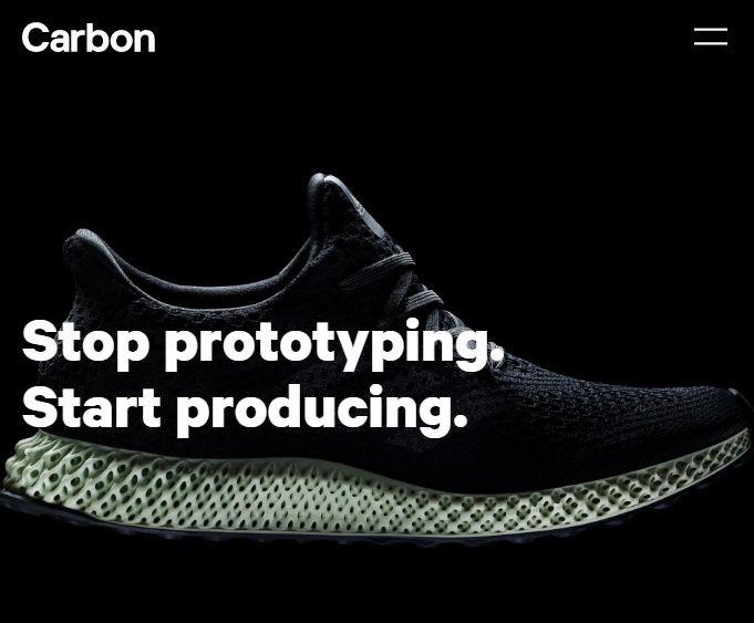 new styles 16e21 6329f Der Dax-Konzern will damit flexibler auf Trends reagieren und mit neuen  Produkten rascher auf den Markt kommen, erläuterte eine Adidas-Sprecherin.