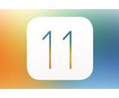 Apple_iOS_11_Teaser.jpg