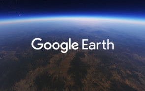 Google_Earth_Banner_2017_Teaser.jpg