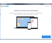 swisscom-mycloud-desktop.png