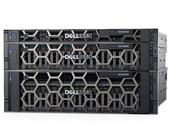 Dell_EMC_PowerEdge_14G.jpg