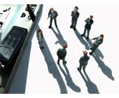 Leute_Angestellte_Menschen_Buero_244173_original_R_K_B_by_Stephanie_Hofschlaeger_pixelio.de_web.jpg