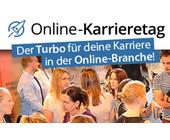 Online-Karrieretag-2017_Teaser.png