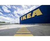Ikea_Laden_Teaser.jpg