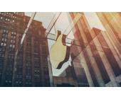 Apple_Logo_City_Teaser.jpg