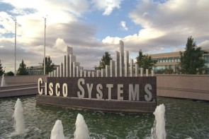 cisco_systems_hq.jpg