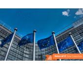 GDPR_European_headqu_Teaser.gif
