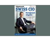 Swiss_CIO.jpg