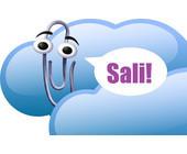 Microsoft_Cloud_Paperclip.jpg
