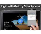 Samsung-Flow-2.jpg
