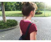 fraunhofer_idg_EarFS.jpg