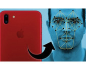 iPhone_8_3D-Gesichtserkennung_Teaser.jpg
