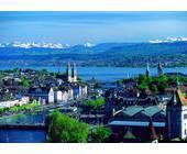 Zurich_Teaser.jpg