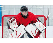 Lead_Eishockey.jpg