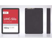 Viking_Technologies_UHC-Silo_SSD_Teaser.jpg