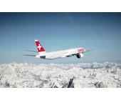 Swiss_Flugzeug_Alpen_Teaser.jpg
