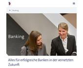 Swisscom lanciert Open Banking Hub