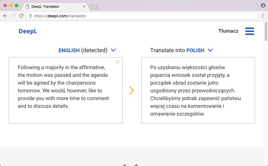 kostenlos texte übersetzen