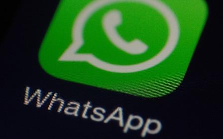 Drei Möglichkeiten, den Whatsapp-Kontakt von jemandem auszuspionieren