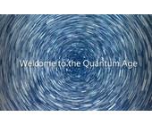 Microsoft veröffentlicht Quantum Development Kit