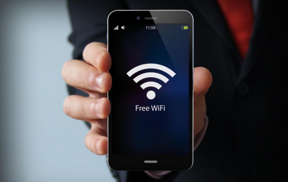 WPA3: Verschlüsselungsprotokoll soll WLAN-Hotspots sicherer machen