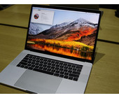 Neue Passwort-Sicherheitslücke in macOS High Sierra