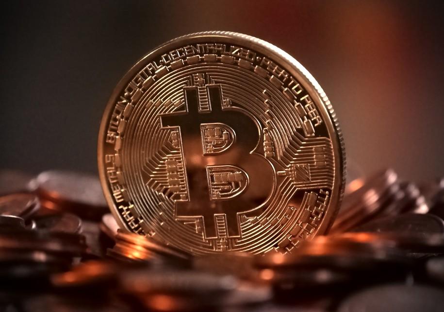 Bundesbank-Vorstand Regulierung von Bitcoins nur Frage der Zeit