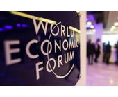 Weltwirtschaftsforum