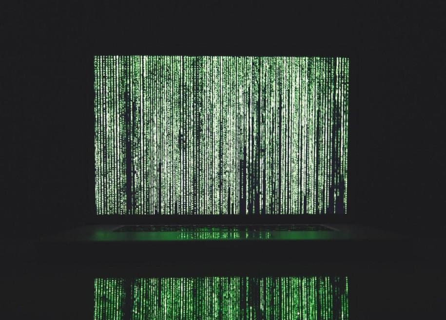 Swisscom-Kunden: So findest du heraus, ob deine Daten geklaut wurden