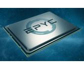 AMD Epyc.