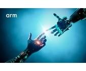 KI-Roboterhand