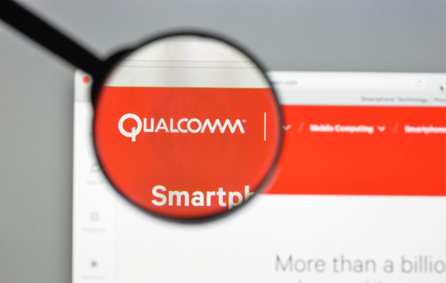 Milliarden-Angebot Übernahmekampf - Broadcom will Qualcomm schlucken