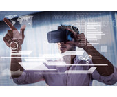 Augmented Reality im Business