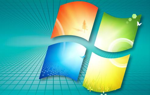 Windows 7 - Ohne Anti-Virus keine Patches gegen Spectre & Meltdown