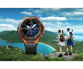 Casio Smartwatch