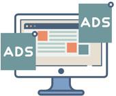 Ads auf PC