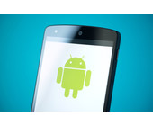 Android-O-Update