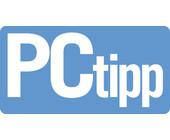 PCtipp sucht Redaktorin/Redaktor