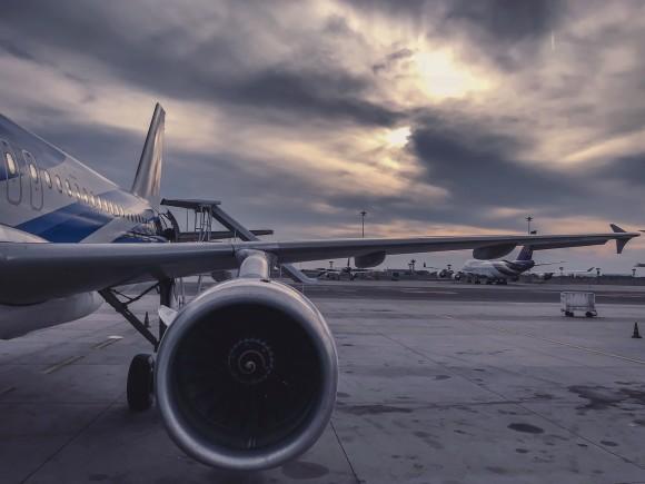 Eurocontrol: Beispiellose Panne führt zu Störungen im Luftverkehr