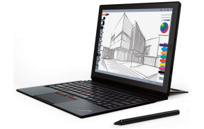 Lenovo ThinkPad X1 2nd Edition