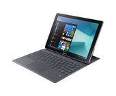 Samsung Galaxy Book 12.0