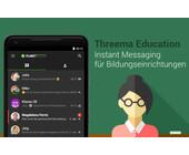 Threema Education