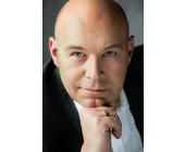 Mike Vogt ist Managing Director IoT bei der Messe Schweiz und Initiator des Events SmartSuisse.