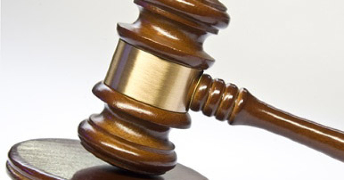 Vorratsdatenspeicherung-verst-sst-gegen-EU-Recht