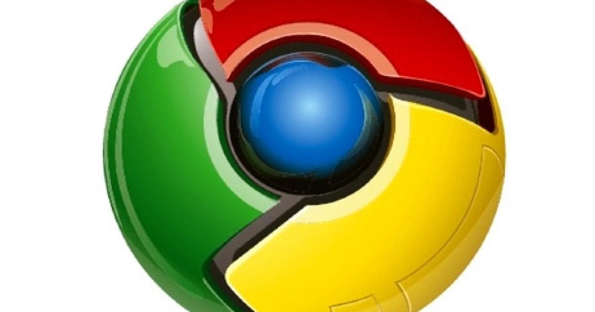 Chrome-gibt-endlich-Ruhe