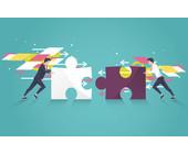 Cloud-Collaboration-Plattform