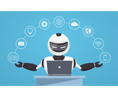 Digitaler-Assistent