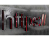 HTTPS-Verschlüsselung