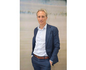 Carlo Giorgi, Managing Director, HPE Schweiz