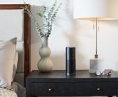 Smarte Speaker: Amazon Echo Plus